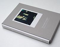 Instant Light : Tarkovsky Polaroids _ Andrei Tarkovsky
