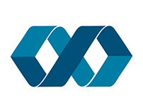 Logotipo // Humanari Laboral