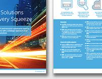 Corporate Publications