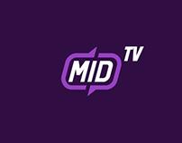 MidTV