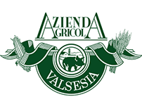Azienda Agricola Valsesia