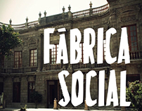 Fabrica Social
