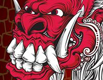 RED Celuluk