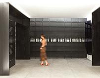 Galeria do Porto | Casa Cor Espírito Santo