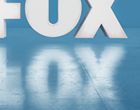FOX 2015 Network Package