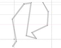 Knacker Font