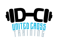 DC United Cross Training