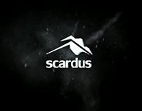 Scardus Intro