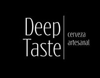 Deep Taste /brew/