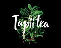 Tapii'tea
