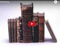 History video