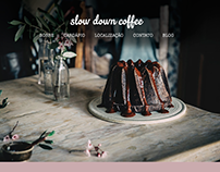 Site | Coffe