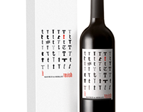 Telish Wine Box
