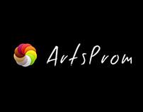 Artsprom.hu