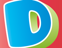 Didapptic