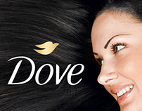 Dove Booth