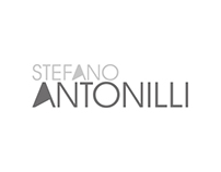 Stefano Antonilli / Branding