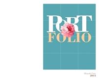 portfolio/2013