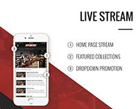 PBR: Professional Bull Riders Mobile Apps
