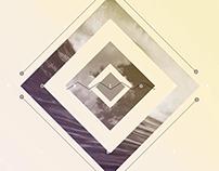 GMA 2014 Best Aboriginal Album