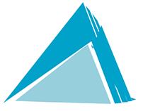 AIIT Logo