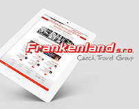 Frankenland s.r.o.
