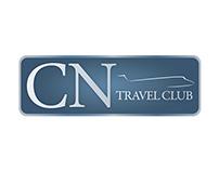 Casa Natalie Travel Club