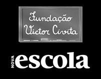 Netiqueta para cursos online FVC e Nova Escola
