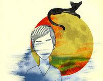 Lovecat.