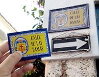 Imanes - Colecciones 2014/17 - Cartagena Gráfica