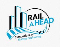 TU Delft | RailaHead Symposium