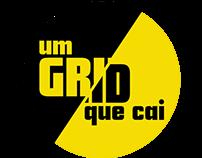 Um Grid que Cai | UEMG - 2013