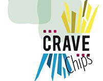 Crave Chips