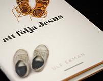 Att följa Jesus  |  Book Cover