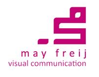 My personal logo :)