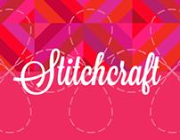 Stitchcraft Identity
