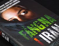 Fångna i Iran  |  Book Cover