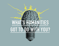 Humanities for Ministry of Education
