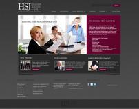 HSJ Lawyers
