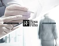 Site Rosa Filho