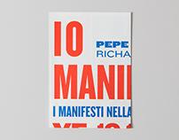 «Io Manifesto»