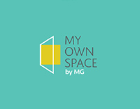My own space