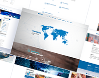 Website MSTN Group