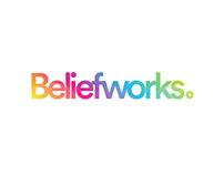 Beliefworks Brand Identity