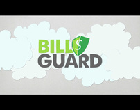 For Epipheo: Billguard