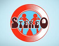 Sala Stereo