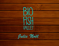IDENTITY  Bio Fish Valley