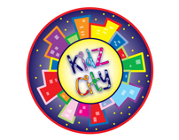 Kids City Logo