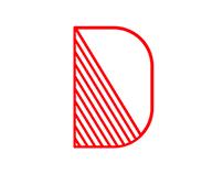 Diner Font