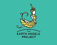The Earth Angels Project
